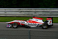 GP3-Belgium-2013-Qulifying-Jack Harvey.jpg