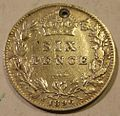GREAT BRITAIN, VICTORIA 1896 -SIXPENCE a - Flickr - woody1778a.jpg