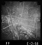GSI 95C3-C3-44 19441223.jpg