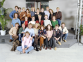 GTST Cast 1990.png