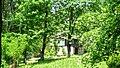 Gabrovo, Bulgaria - panoramio (36).jpg