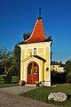 Gaenserndorf kapelle.jpg