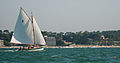 Gaff rigged sloop off Cap Ferret.jpg
