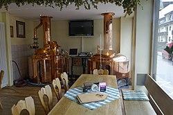Gaggenau 2016 -Restaurant- by-RaBoe 118.jpg