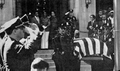 Gail Cobb Casket Funeral Jet 1.png