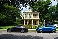 Gainesville June 2017 31 (Miss Olivia's Bed & Breakfast).jpg