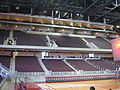 GalenCenter2.jpg