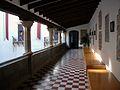 Galeria de les ceràmiques del palau ducal de Gandia.jpg