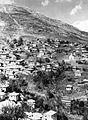 Galičnik, foto od 1930-ti.jpg