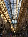 Galleria Vittorio Emanuele II 1.jpg