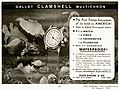 Gallet multichron waterproof clamshell 1939 900w 300dpi.jpg