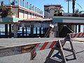 Galveston Island Hurricane Ike.JPG