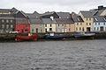 Galway 2011-12-26 13.JPG