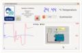 Gambas arduino sensores gráfica.png