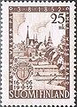 Gamla wasa brand frimärke 1952.jpg