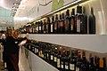 Gamme de vins à Vinitaly.jpg
