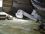 Gancho F18 LETO (4704233622).jpg