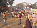Gangasagar Fair Transit Camp - Kolkata 2012-01-14 0569.JPG