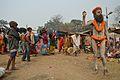 Gangasagar Fair Transit Camp - Kolkata 2013-01-12 2787.JPG