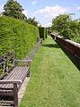 Garden Groombridge 05.JPG