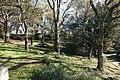 Garden Serralves (7).jpg