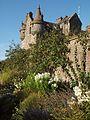 Gardyne Castle.jpg