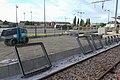 Gare-de-Corbeil-Essonnes - 20130515 193019.jpg