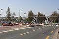 Gare-de-Créteil-Ponpadour - 2013-04-21 - 5 IMG 9211.jpg