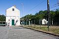 Gare-de Thomery IMG 8405.jpg