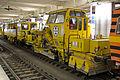 Gare-du-Nord - Exposition d'un train de travaux - 31-08-2012 - régaleuse - xIMG 6504.jpg