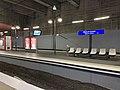 Gare RER Noisy Grand Mont Est 10.jpg