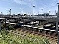 Gare Stade France St Denis St Denis Seine St Denis 2.jpg