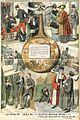 Gare aux délégués (Petit Journal illustré 1904-12-11).jpg