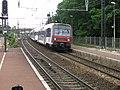 Gare de Moret 2008 5.JPG