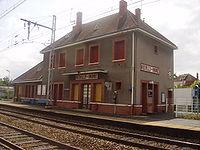Gare de Reuilly Indre.JPG