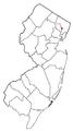 Garfield, New Jersey.png