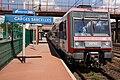 Garges-Sarcelles IMG 0363.jpg