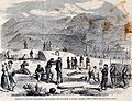 Garibaldi al Faro osserva la Calabria - TILN 01-09-1860.JPG