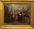 Garofalo, sacra conversazione, 1528-30 ca. 01.JPG