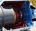 Garrett TPE331 cutaway.jpg