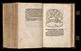 Gart der gesuntheit - Ortus sanitatis (Herbarius) MET DP358438.jpg