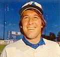 Gary Carter - Montreal Expos.jpg