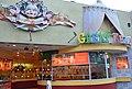 Gaslamp Quarter, San Diego, CA 92101, USA - panoramio (38).jpg