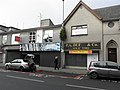 Gasoon - P A Duffy and Co. Solicitors, Cookstown - geograph.org.uk - 1624346.jpg
