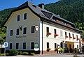 Gasthaus Lax, Ebene Reichenau, Nockberge, Kärnten.jpg