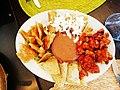 Gastronomía en Tequisquiapan, Queretaro.jpg