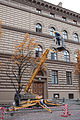 """Gatavojoties """"Staro Rīga"""" festivālam (6350650504).jpg"""
