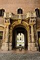 Gate (10842768906).jpg