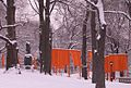 Gates in the snow.jpg