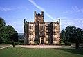 Gawthorpe Hall Padiham Lancashire.jpg